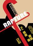 Bauhaus Rapture