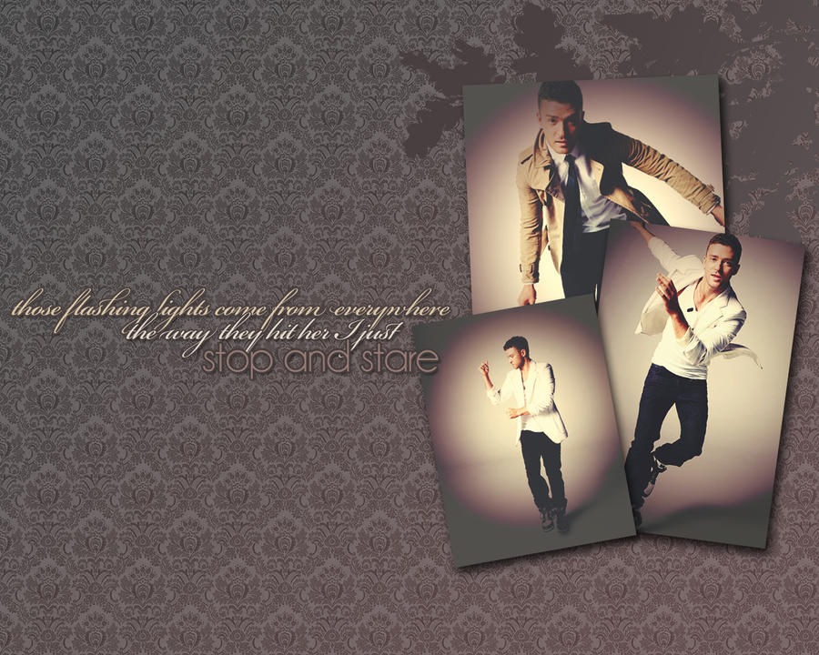 justin timberlake wallpapers. Justin Timberlake Wallpapers.