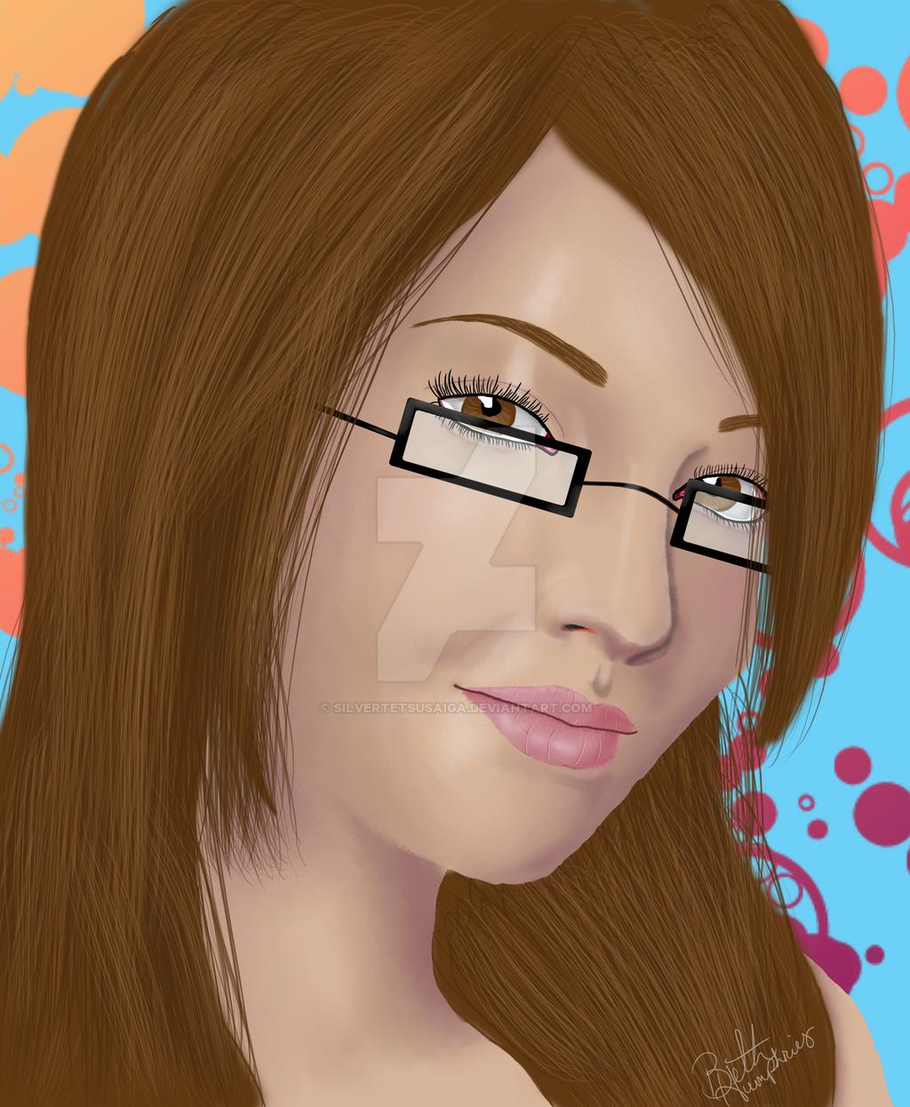 SilverTetsusaiga's Profile Picture
