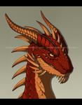 [COMM] Dragon