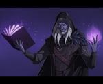 [COMM] Dark Elf