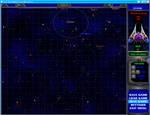 Starmap Mockup FAIL