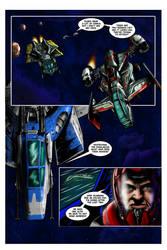 Page11- Star Citizen Web-Comic by dczanik