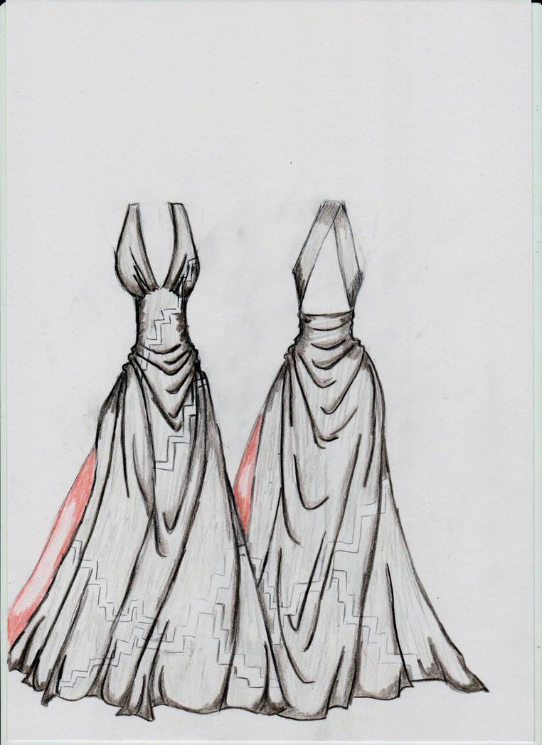 Design by LilleLotte92