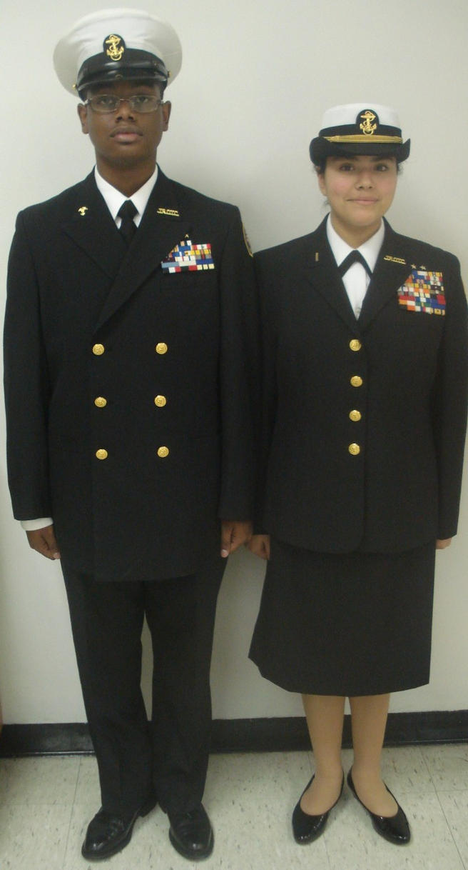 Surgeon General Uniform 4556 By Vellervell On DeviantArt