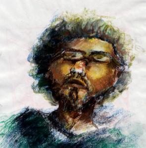 JosueRodas's Profile Picture