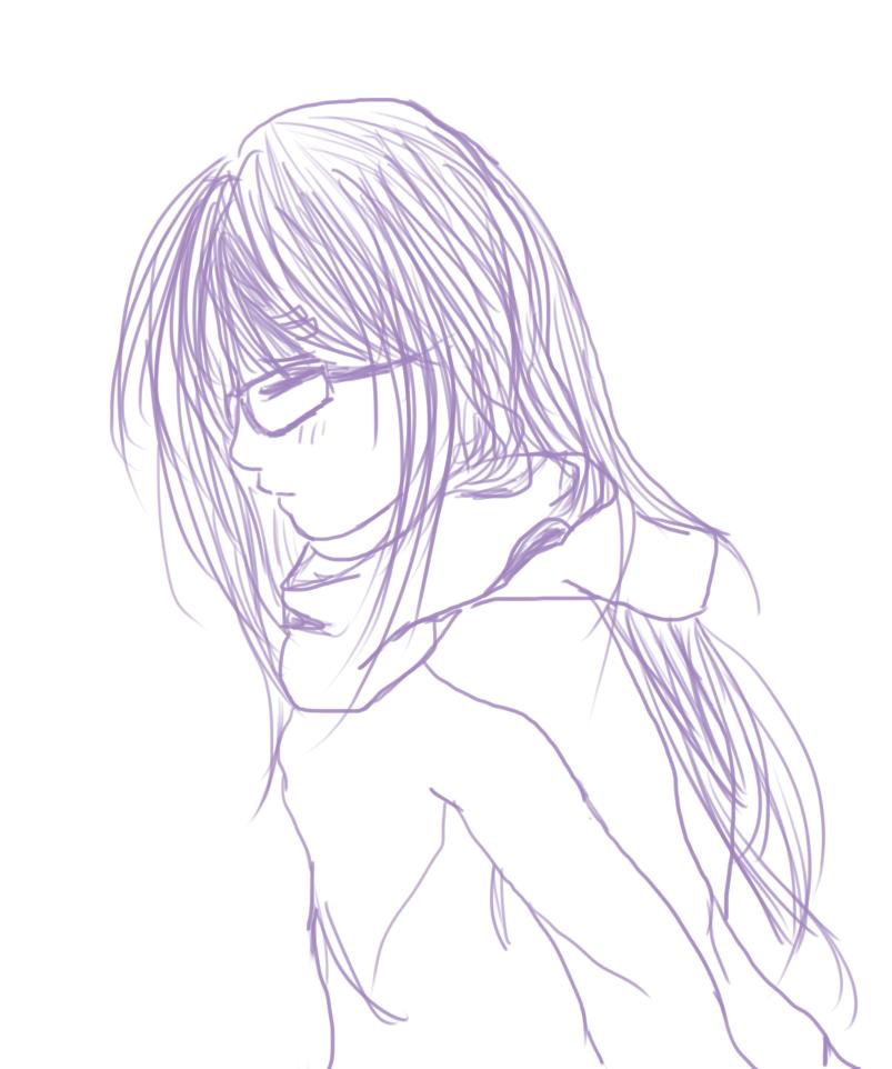 Thoughts by hikaraseru