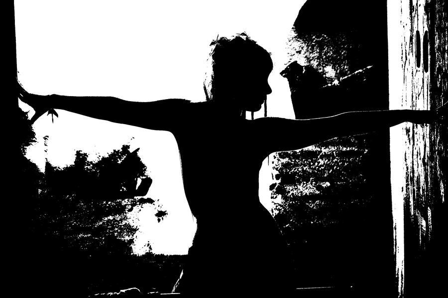 Shadowdream - The Sunsettler's Motel