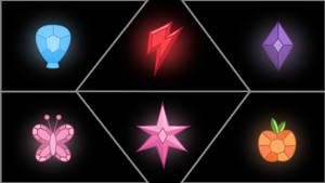 Elements Glow