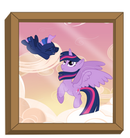 Children of Harmony- Sparkle and Son Photo