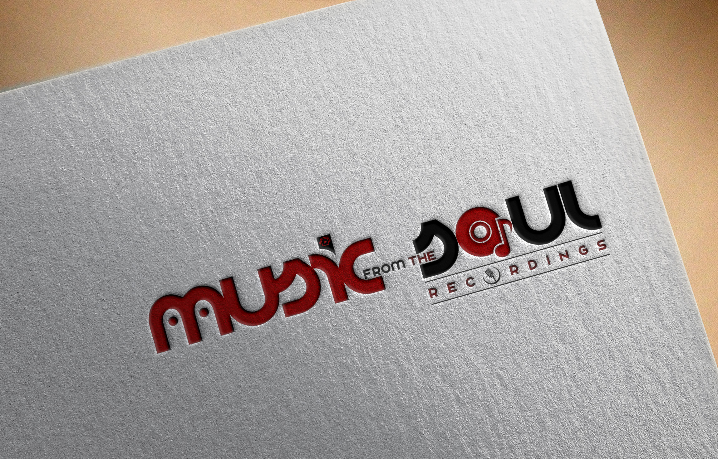 Great Wallpaper Name Nasir - logo_for_music_for_the_soul_by_khusboo-d8h6i1n  Perfect Image Reference_488548.jpg