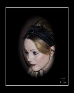 musickscapes's Profile Picture
