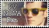 PV Nova Stamp by LadyDeVeyre