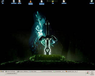 Desktop-2010-04-18-0443 by sethiroth66