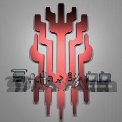 Athenas88 L'Cie 3D by sethiroth66