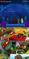 Raphael - Part of That World PART 2