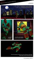 Raphael - Part of That World PART 4