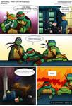 Raphael - Part of That World PART 9