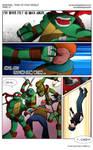 Raphael - Part of That World PART 11