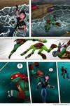 Raphael - Part of That World PART 12