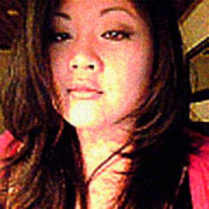 mprevita's Profile Picture