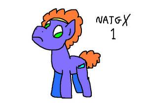 NATG X - Day 1