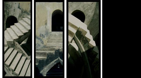 subterranean by nininunino