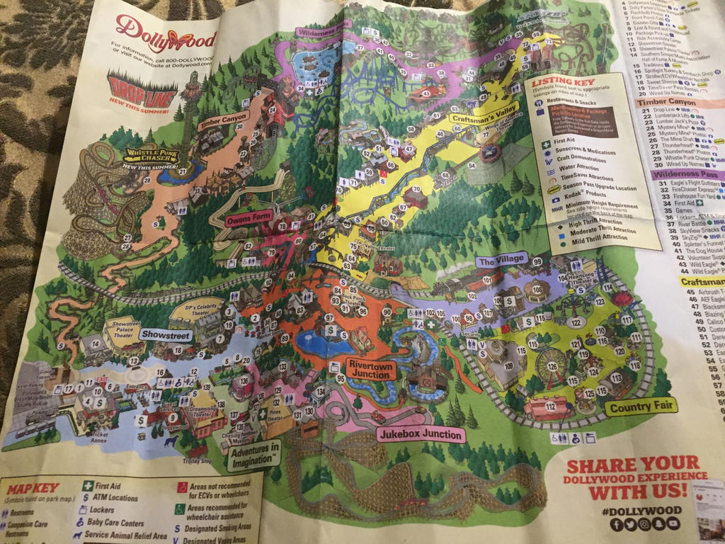 the_map_of_dollywood__tennessee_by_xxradioyellowbunnyxx-db4ssqn Dollywood Park Map on six flags new orleans park map, six flags over georgia park map, nagashima spaland park map, lake winnepesaukah park map, liseberg park map, efteling park map, splash country map, memphis park map, gilroy gardens park map, hersheypark park map, six flags discovery kingdom park map, magic waters park map, six flags kentucky kingdom park map, kennywood park map, lake winnie park map, story land park map, pigeon forge map, wildwater kingdom park map, six flags over texas park map, disney's magic kingdom park map,