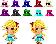 Dresses (cleaner version) by MangoAlexa