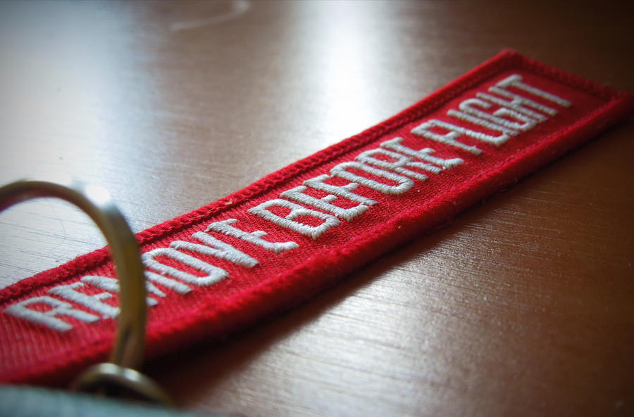 remove before flight by tomashula on deviantart