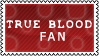 True blood stamp by sunny1212