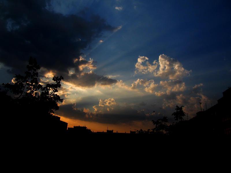 beauty by sunny1212