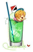 Cup Meme - APH Seakun by lishtar