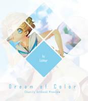 Precolor by lishtar