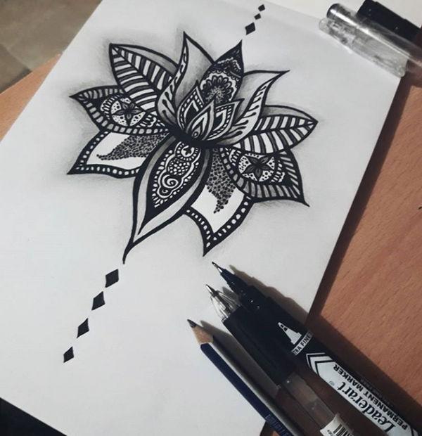 Untitled by hadilyassin