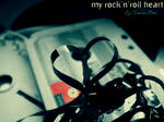 rock'n'roll heart