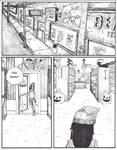 Through the Rye pg 17 by MrRemoraman