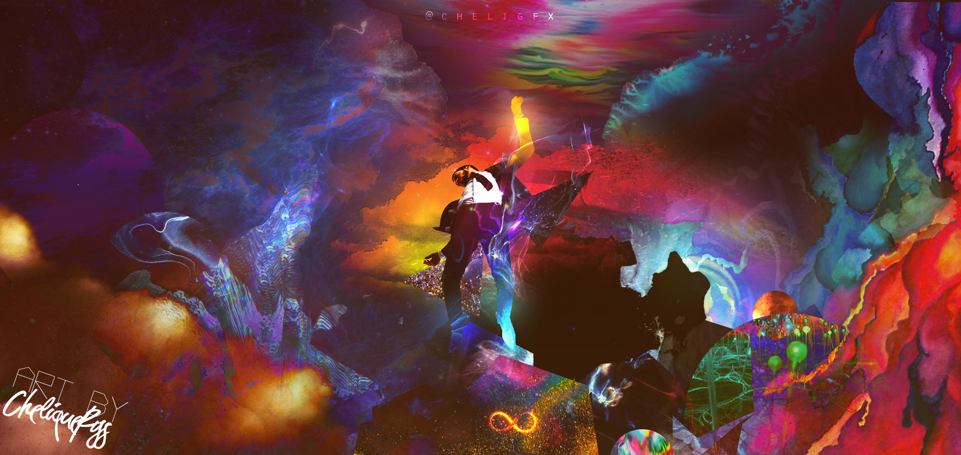 Embrace The Martian Kid Cudi Download