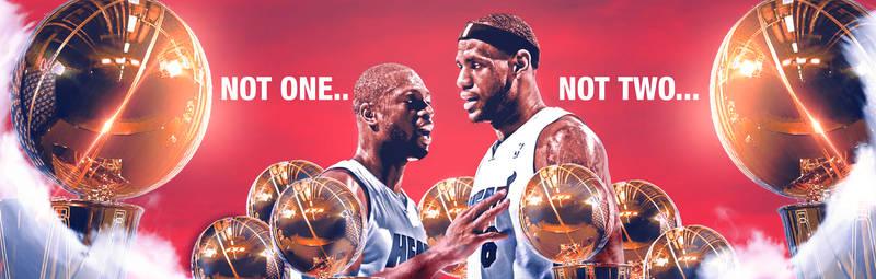 ESPN - Lebron to Miami