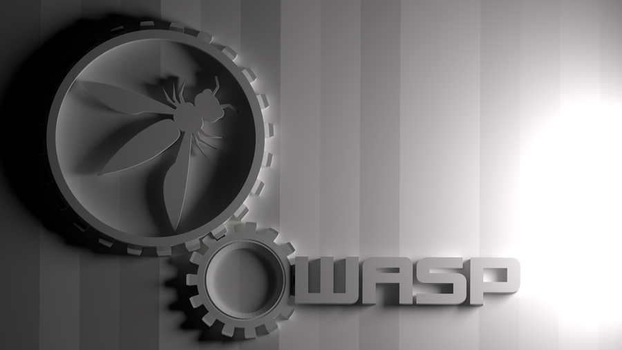 Image result for owasp wallpaper