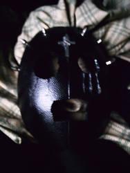 Dead Dead Mask