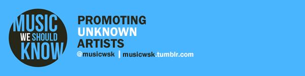 musicwsk header by klopske