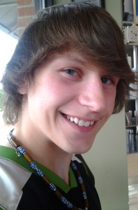 krayt-zilldar's Profile Picture