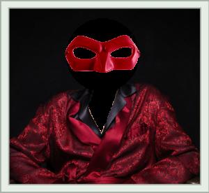 LograySon's Profile Picture