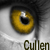 cullen icon by mrs-isabella-cullen