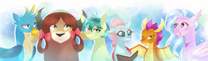| Young 6 | MLP