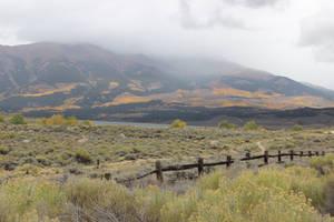 Rocky Mountains 4 by lisalj76