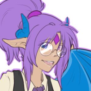 foxxa's Profile Picture