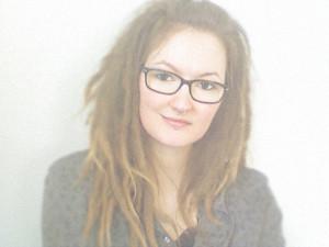 Kamelionen's Profile Picture