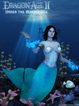 Dragon Age 2: Bethany Under the Waking Sea by Berserker79